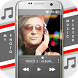 My Photo Music Player by Phoenix Limited