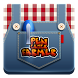 PenClickFarmer - Clicker Game by StudioDPE