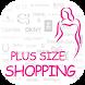 Women fashion Size +Top Brands