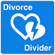 Divorce Divider by North Carolina Divorce