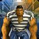 Monster Superhero Prison War by Real Games Studio - 3D World
