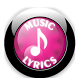 Christina Aguilera Songs by rul_media