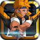 Ninja Extreme Fighting Shinobi
