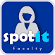 Spot It Faculty by Falvio Smartapps OPC (P) Limited
