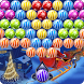 Christmas Bubble Shooter by Bubble Shooter Blast