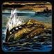 20000 Leguas Viaje Submarino by Carmen Gomez Lescano
