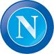 Calcio Napoli Net News by Antonio Crovetti