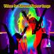 Hindi Kareena Kapoor Songs Videos by Neil Markzer
