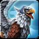 CastleStorm - GriffyStorm by Zen Studios
