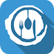 Deleci - Order Food Online app by MOONPIE FOODS PRIVATE LIMITED