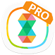 MIUI 8 - Icon Pack Pro by Inon Cohen™
