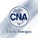 CNA Emilia Romagna by bsdsoftware