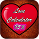 Love Calculator by -UsefulApps-