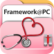 Framework@PC by Firebean