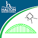 HBC Silver Jubilee Bridge Cams by Halton Borough Council