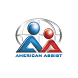 American Assist Proveedor by Wingzoft
