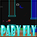 Paby Fly by Y apps