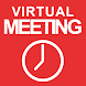 Virtual Meeting by Virtual Valley Srl