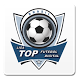 Liga Top Fifa by Bitnary Studio