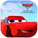Guide for Cars 3: fast as lightning by hichamapp