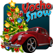 Beetle Snow by OctavioNet Apps