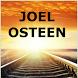 Joel Osteen Daily Devotional by daily devotional