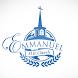Emmanuel Missionary Baptist by bfac.com Apps
