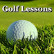 Golf Lessons by eBiz Pro