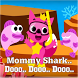 Video Baby Shark : Sing and Dance by Merdeka45