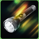 Flash Torch Light (Ad Free) by Approids Tech