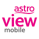 Astro View Mobile by Astro Malaysia Holdings Berhad