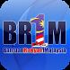 BR1M (Semakan) by Bee Studio7