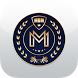 MBM Minds by BootComp Softwares