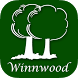 Winnwood Retirement Community by ChurchLink