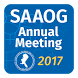 SAAOG 2017 by CONEXSYS INTERNATIONAL REGISTRATIONS SOLUTIONS
