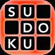 Sudoku Solver by Simranjyot Singh Gill