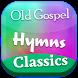 Old Gospel Hymns Classics