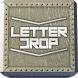 Letter Drop by Firecracker Software LLC