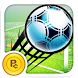 Soccer Free Kicks by Frozen Logic Studios LTDA