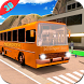Monster Bus Simulator : Driving Off road Coach 3D by Galvanic Technologies