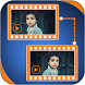 Video Flip by Global Coporation