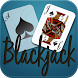 Blackjack Game by Heilieger