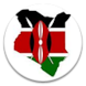 Kenya Mpya by Sahihi ICT Limited