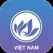 Vietnam Travel Guide inVietnam by inVietnam - Viet Nam Travel Guide