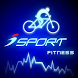 Isport Fitness Tracker by Million Concept Electronic Shenzhen Co.,ltd