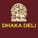 Dhaka Deli Leicester by OrderYOYO