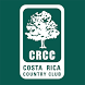 CRCC by Big Shot Apps