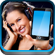 Ringtones For Android™ by Latest Ringtones HQ