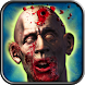 Undead Walking Experiment by Mapi Games