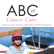 ABC of Cancer Care by MedHand Mobile Libraries